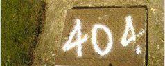 Top 10 geek graffiti