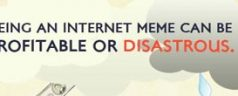 A Guide to Internet Memes