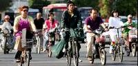 Top 5 Most Bicycle Friendly Cities In The World