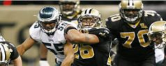 Are The New Orleans Saints Poised To Repeat As NFC Champs?