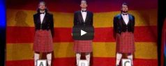 Babs Windsor's Funniest Jackpotjoy Ads