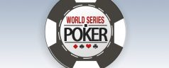 Introduction in WSOP