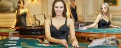 5 Best Live Dealers Online Casinos
