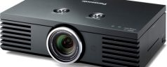 Best Home Theater Projectors for 2013