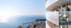 The Most Expensive Apartments in the World
