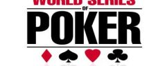 Exploring Poker Tournaments All Over the World: The Best Poker Championships