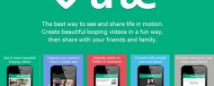 Is Vine Dying?