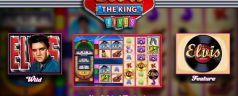 Top 5 Celebrity Themed Slot Machine Games