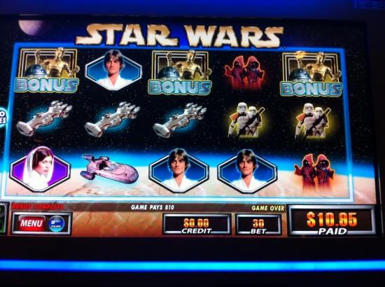 starwars-casino