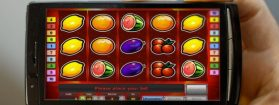 Tips for Choosing the Best Mobile Slots Site
