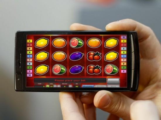 mobile-slots