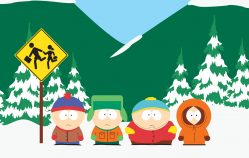 South Park Slots – How Rude Is It?