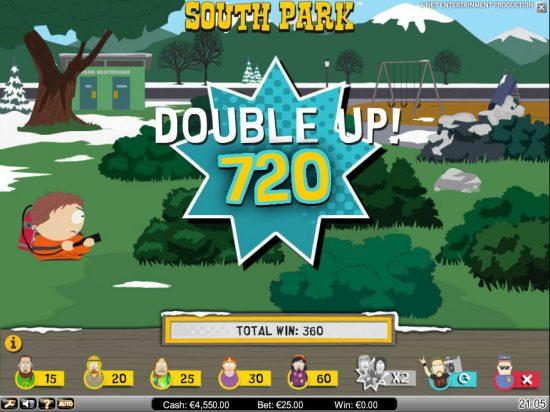 southpark02