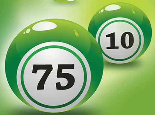 new-look-bingo-balls