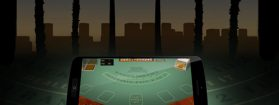 The Hunt For Good Blackjack Online, Deconstructed