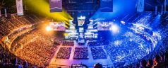 The Rise of eSports in Gaming