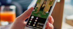 Why Mobile Live Casinos are the Hottest Thing Around