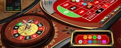 Online Roulette: A Review