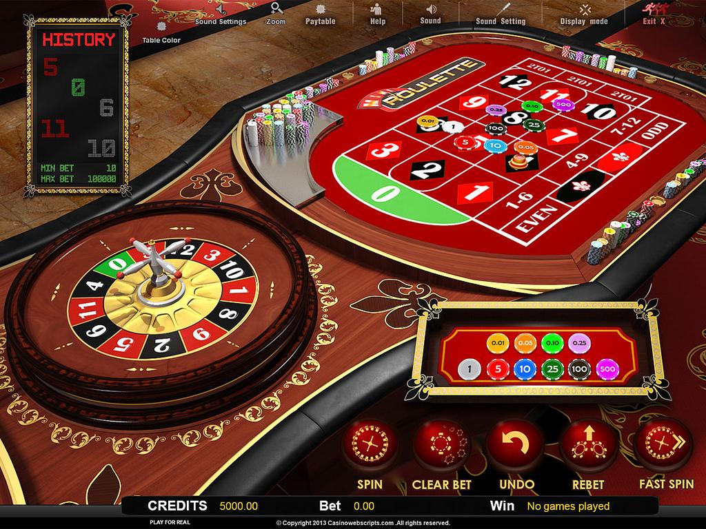 игры kazino