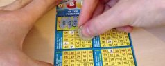 3 Wild Reasons to Check out Hot Scratch Card Action