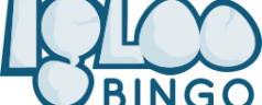 Igloo Bingo Launches on Best Bingo Network