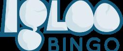Igloo Bingo Launches on Best Bingo Network