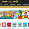 BingoSites.uk Looks to Help Online and Mobile Bingo Players make the Right Choices