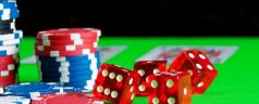 Our Guide To Gambling – Where To Start