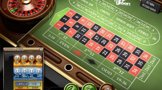 Magasin casino dans le nord pas de calais