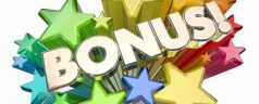 Best Online Games And Bonuses
