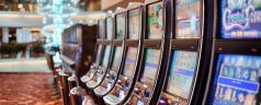 How to Have Lots of Fun playing Mobile Slots