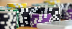 How to Choose the Best Casino to Play At