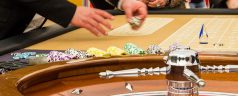 New Casino Overcomes High Competition