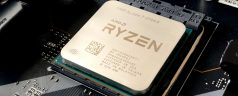 Best CPU For Video Games